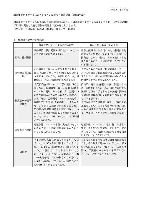 事業所評価(2018年度保護者).jpg