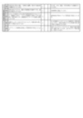 事業所自己評価(2018年度まとめ)3.jpg