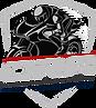 CRA-Logo-trans_3x-8_edited.png