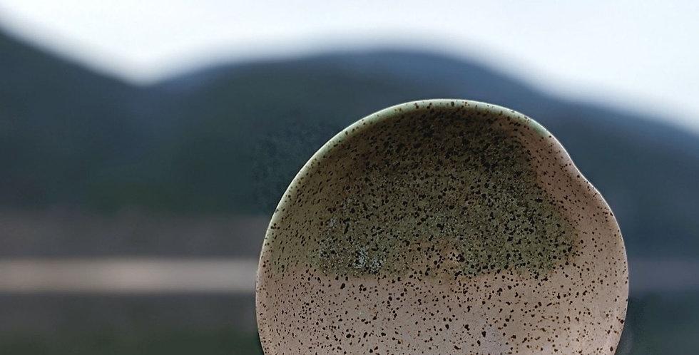 Pebble Scenery Lil Dish