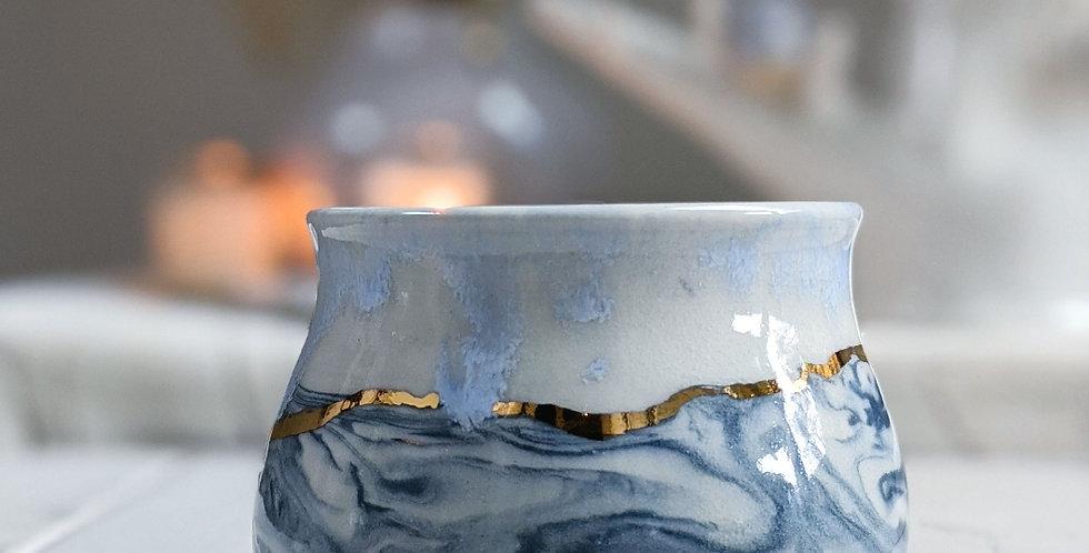 Serene Wine Cup