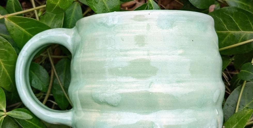 Sprout Bubbly Mug