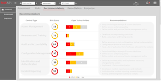 ResiliEye Dashboard2-Small-2.png