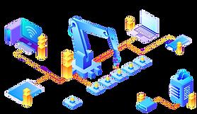 industry4.0-trans-3d.png