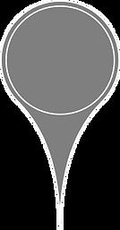 gray circle.png