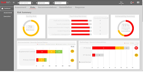 ResiliEye Dashboard-Small-2.png