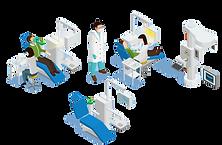 dental-trans-3d.png