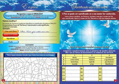 PAGINAS 5 e 20_page-0001.jpg