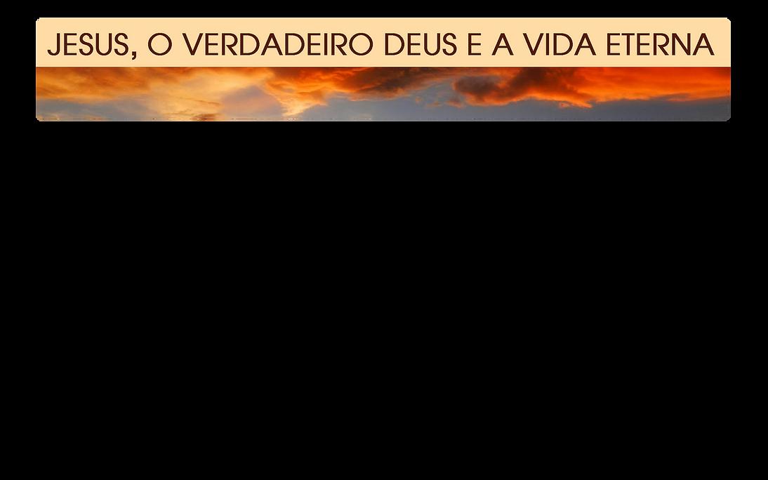 tvverbo.com