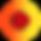 Logo 235X235.png
