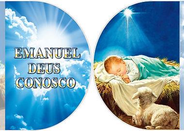 SUBCAPA EMANUEL DEUS CONOSCO.jpg
