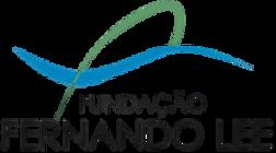 Logo Fundação Fernando Eduardo Lee.png