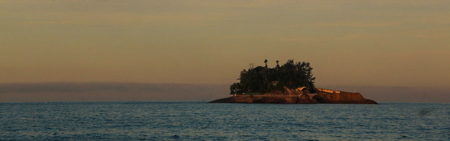 Ilha dos Arvoredos - Lua_edited.jpg