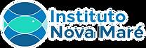 Logo_ Instituto Nova Maré (INMAR)_edited.png