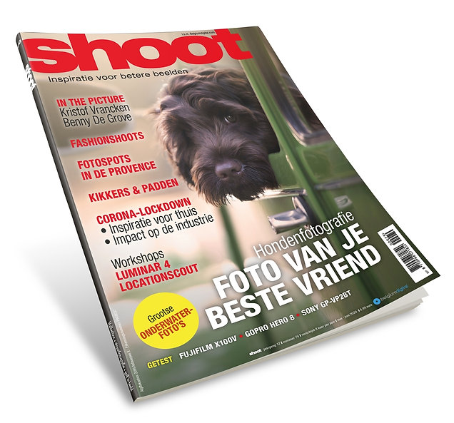 shoot_79 3D_1 (002).jpg