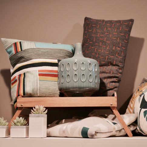 Home Design John Lewis & Partners