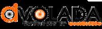 logo.84dfbf10.png
