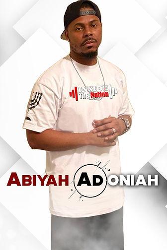 Abiyah Photo 3 (1).jpg