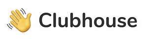 clubhouse-logo-1024x276.png