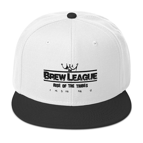 Brew League