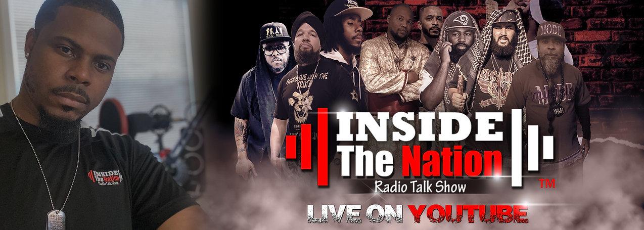 Inside The Nation Radio OIc (1).jpg