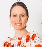 Christina Varga.png