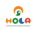 HOLA visual identity element-02.jpg