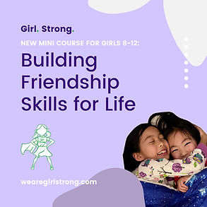 Building Friendship Skills for Life.jpeg