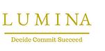 Lumina Logo .png