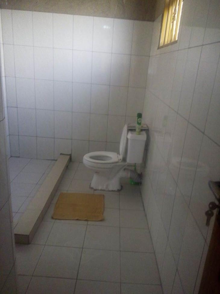 Kontrollierte_Urbanisierung_09.jpg