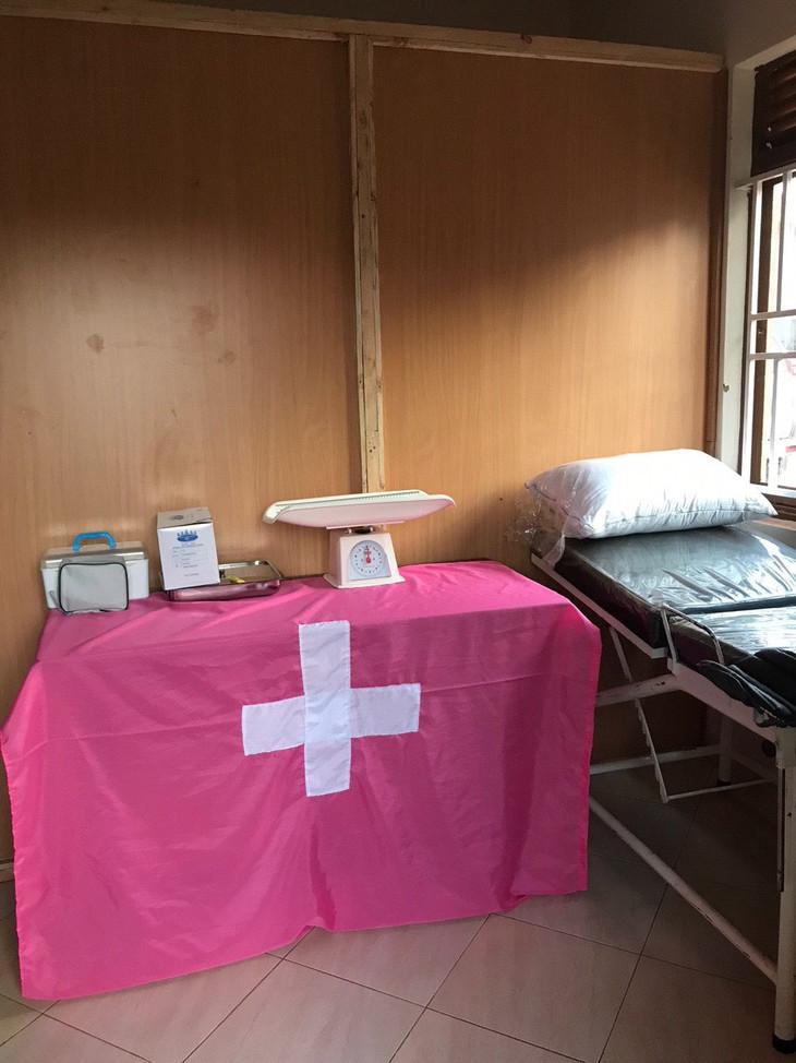 Medical_Center_06.jpg