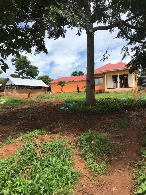 3 Farmgebäude.jpg