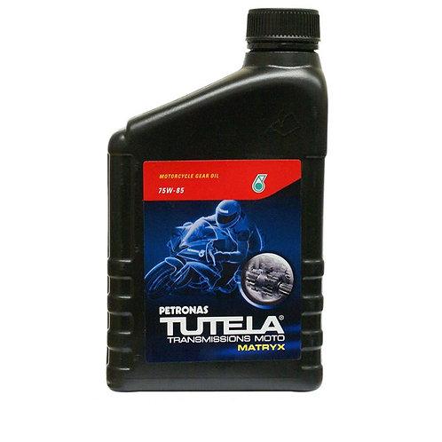 Petronas Tutela gearoil 75w-85 API GL4 1L