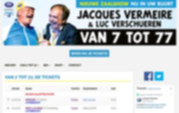 site jacques Vermeire.jpg