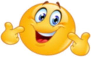 emoji-810x514.jpg