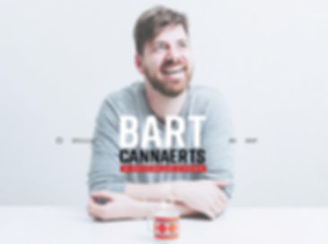 bart cannaerts site.jpg