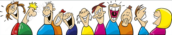 laughing-people-stock-illustration-18529