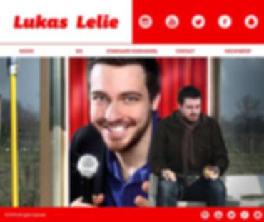 lucas lelie site.jpg