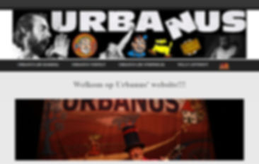 urbanus site.jpg