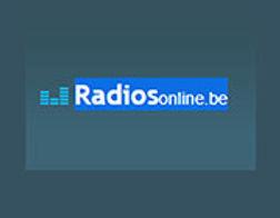s_radiosonline.jpg