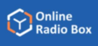 online radio box.jpg