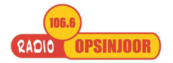 RADIO OPSINJOOR 1066_0.jpg