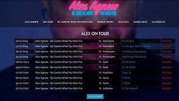 alex agnew site.jpg