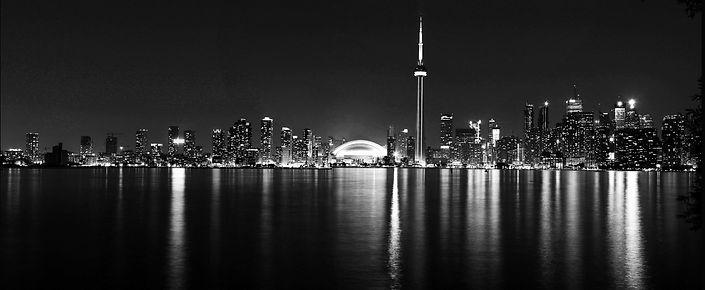 Toronto-Skyline-bw.jpg