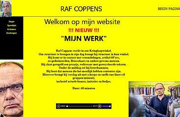 raf coppens site.jpg