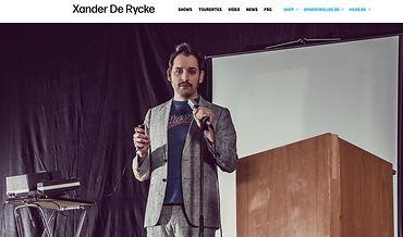 site xander de rycke.jpg