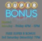 Super B Bonus Times.png