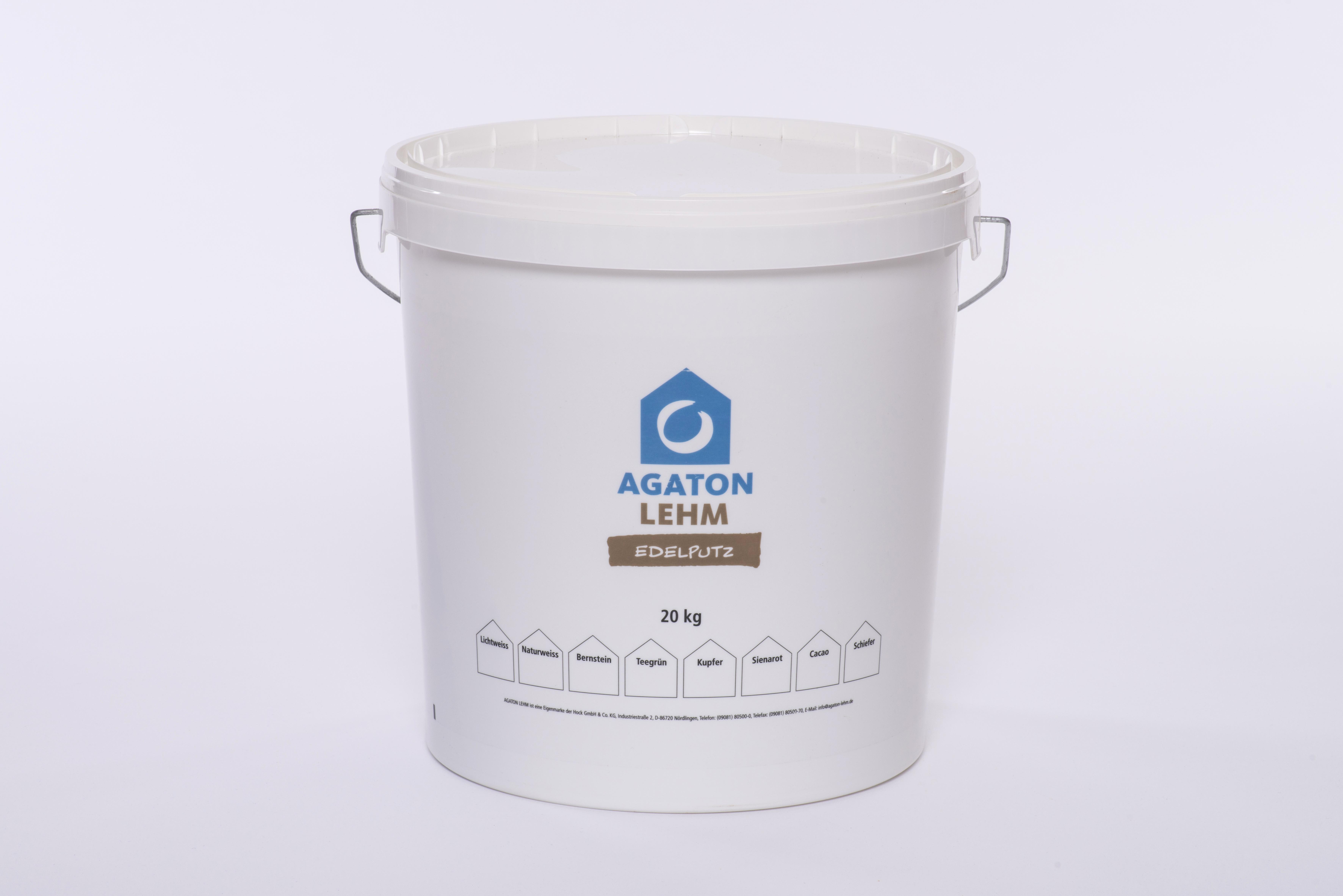 Eimer-Edelputz-20kg