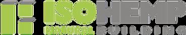 ISH_Logo.png