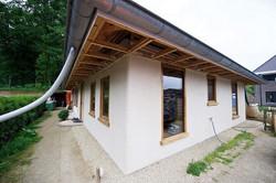 isohemp-masonry-exterior-wall-hemp